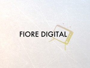 fioredigital_youtube_icon