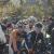 onsen-rider-news