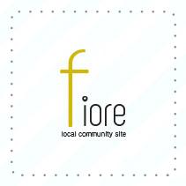 フィオーレ喜連川 Official Website